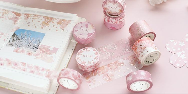 スペシャル-桜